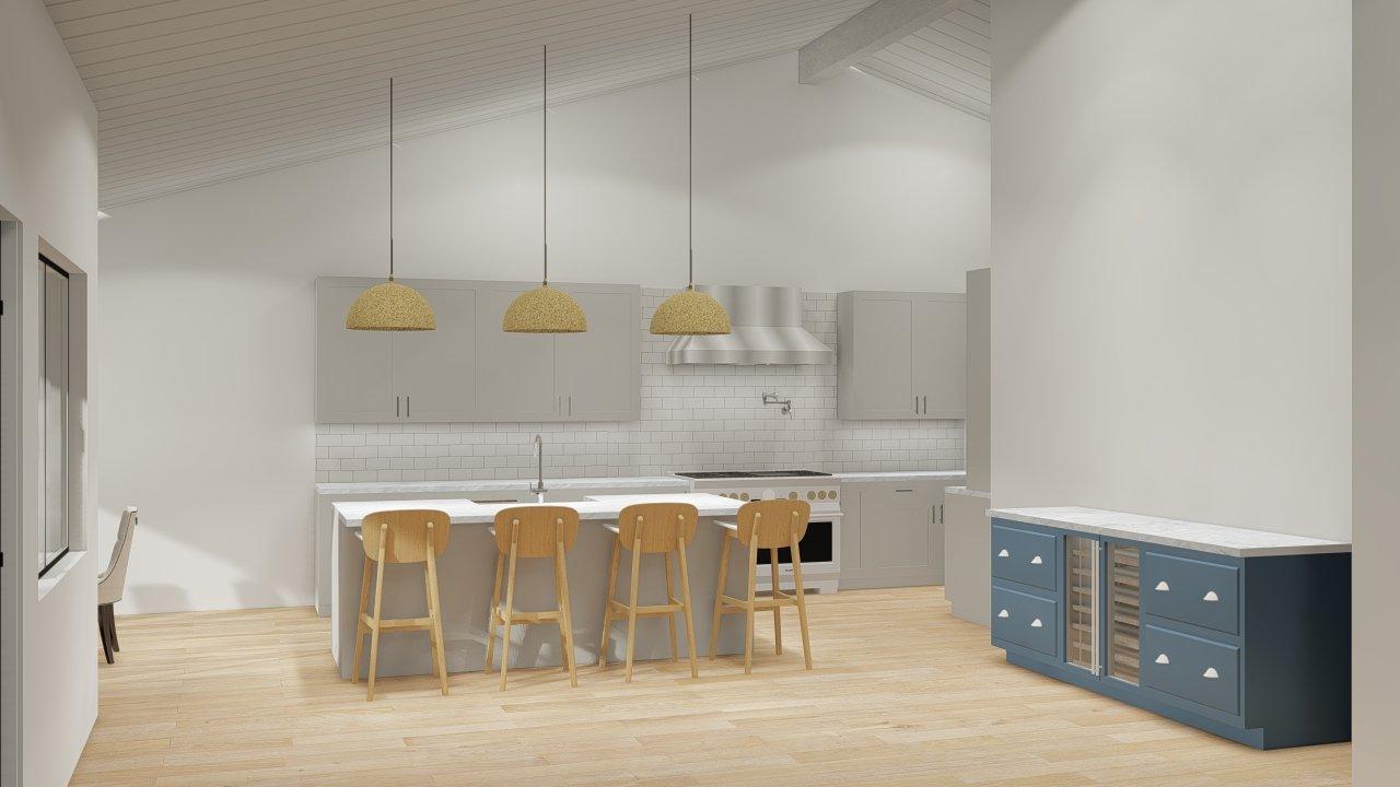 Del Sol Kitchen 13.1_1 - Photo